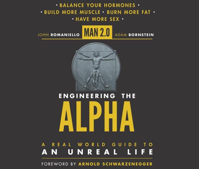 man-2-engineering-the-alpha-book
