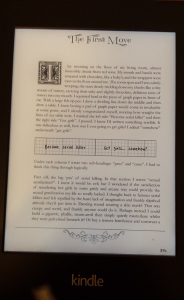 kindle-preview