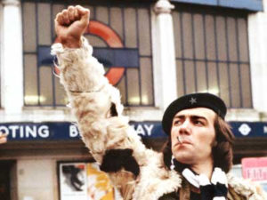citizensmith